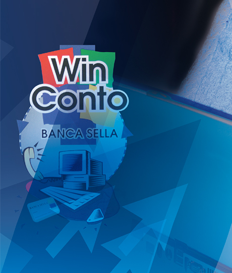 Banca Sella Holding S P A Our Identity