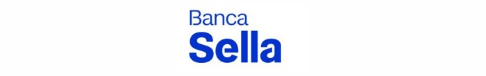 banca-sella-new