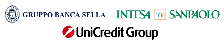 logo-gbs-intesa-unicredit.png